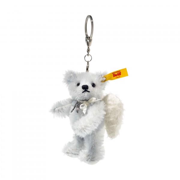 Steiff 039553 Anhänger Raphael Teddybär 11cm